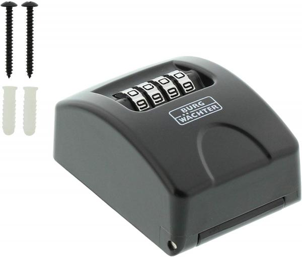 Cutie pentru chei Keysafe 10 SB inchidere cifru 4