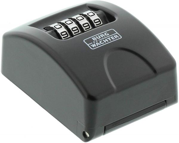 Cutie pentru chei Keysafe 10 SB inchidere cifru 0