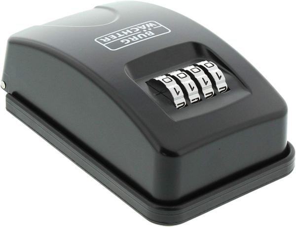 Cutie pentru chei Keysafe 20 SB inchidere cifru 1