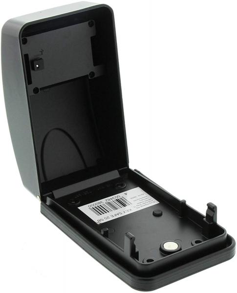 Cutie pentru chei Keysafe 20 SB inchidere cifru 3