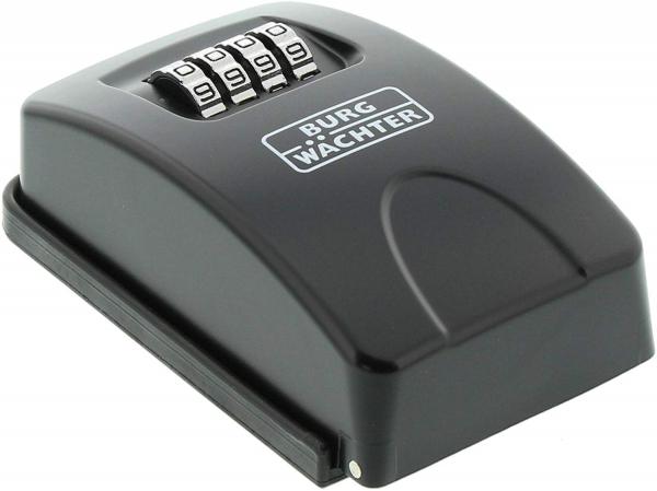 Cutie pentru chei Keysafe 20 SB inchidere cifru 0
