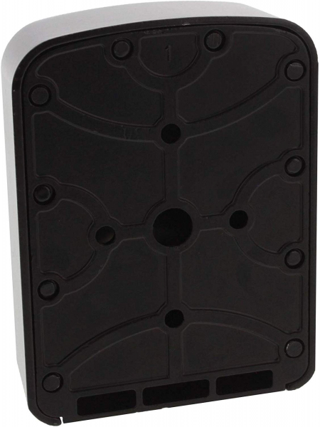 Cutie pentru chei Keysafe 30 SB inchidere cifru 3