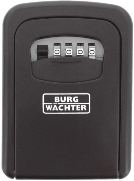 Cutie pentru chei Keysafe 30 SB inchidere cifru 1