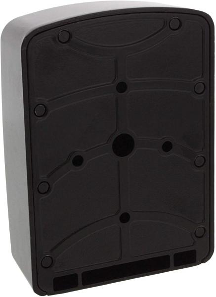 Cutie pentru chei Keysafe 40 SB inchidere cifru 3