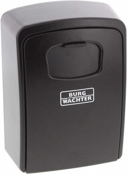 Cutie pentru chei Keysafe 40 SB inchidere cifru 0