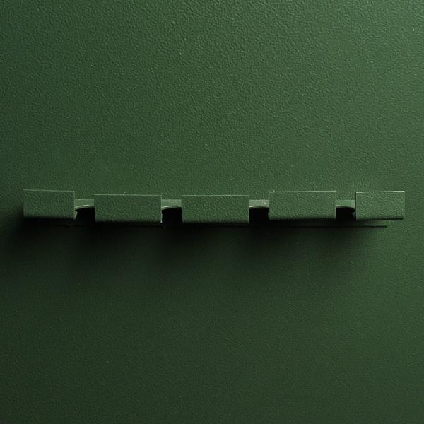 Dulap arme Guntronic 10 inchidere electronica 6