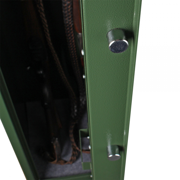 Dulap arme Guntronic 5 inchidere electronica 2