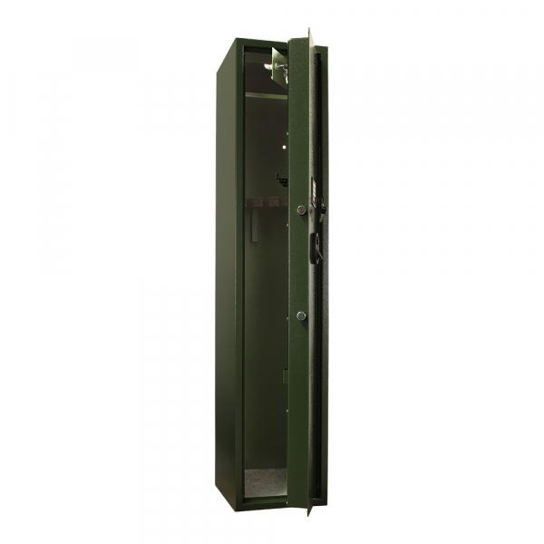 Dulap arme Guntronic 5 inchidere electronica 1