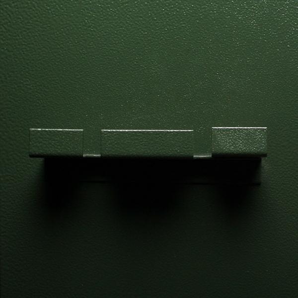 Dulap arme Guntronic 5 inchidere electronica 5