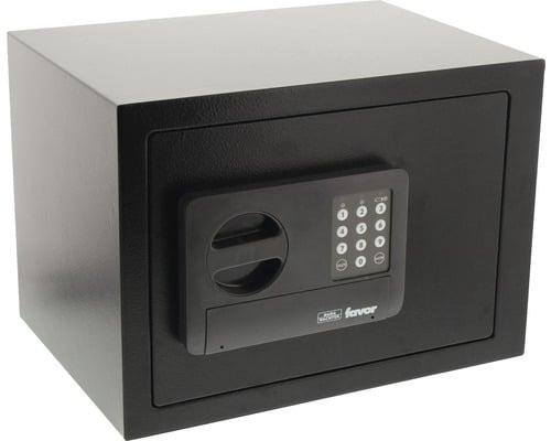 Seif Favor S5 E inchidere electronica 0