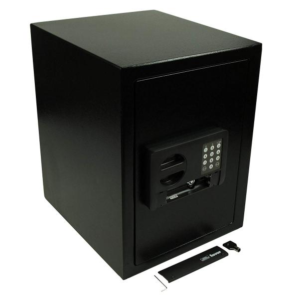 Seif Favor S7 E inchidere electronica 3