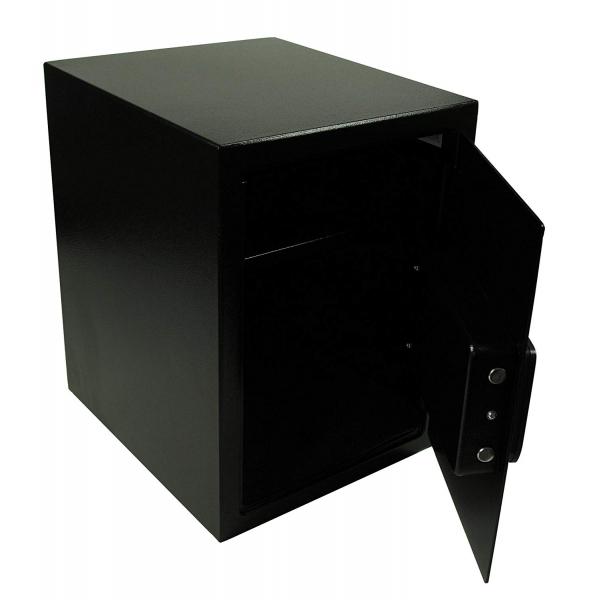 Seif Favor S7 E inchidere electronica 2