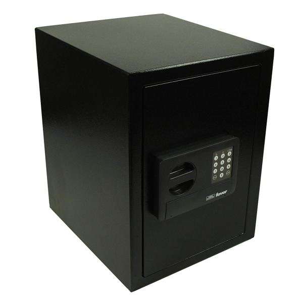 Seif Favor S7 E inchidere electronica 0