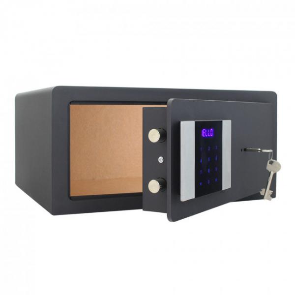 Seif Prestige LAP inchidere electronica 2