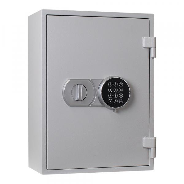 Seif antifoc pentru chei Fire Key 20 inchidere electronica 0