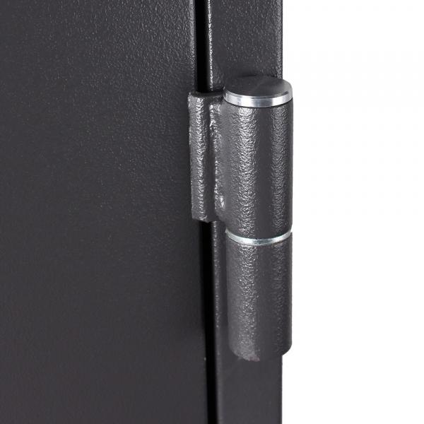 Seif certificat antifoc Sydney 120 inchidere electronica 6