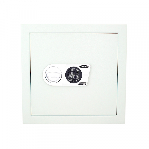 Seif pentru chei ST 70 Premium inchidere electronica [1]