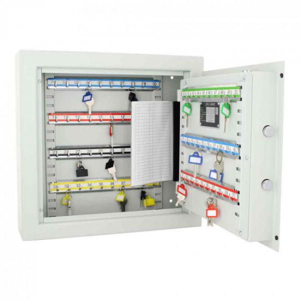 Seif pentru chei ST 70 Premium inchidere electronica [3]