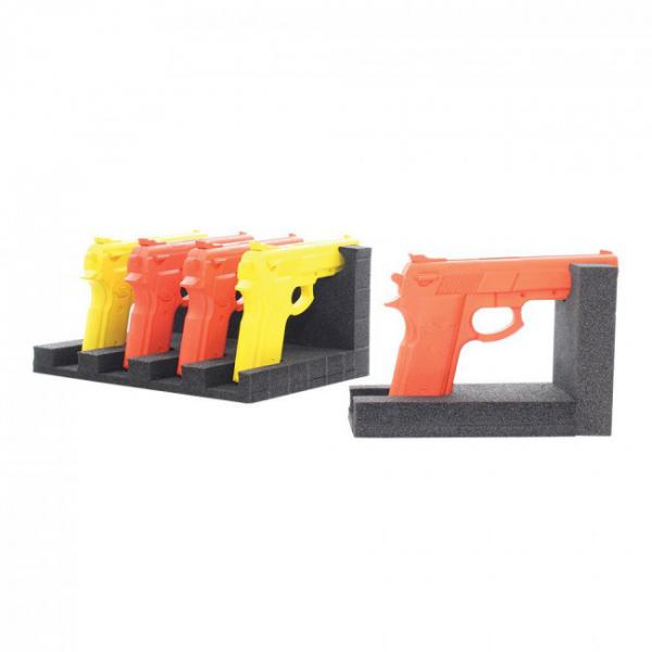 Suport pistoale Gun Holder 3