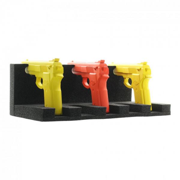 Suport pistoale Gun Holder 0
