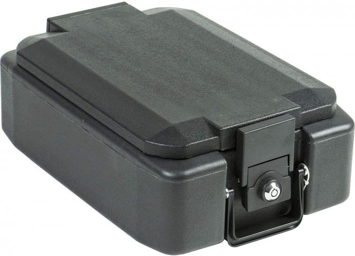 Caseta antifoc FP22K inchidere cheie [0]