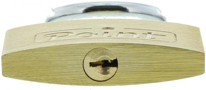 Lacat Point 500 50 SB inchidere cheie [2]