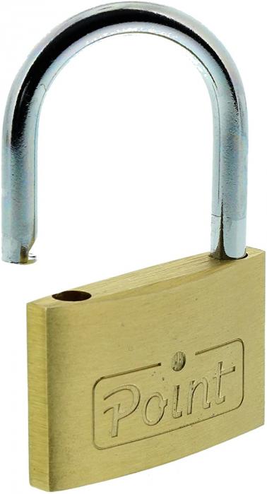 Lacat Point 500 50 SB inchidere cheie [3]
