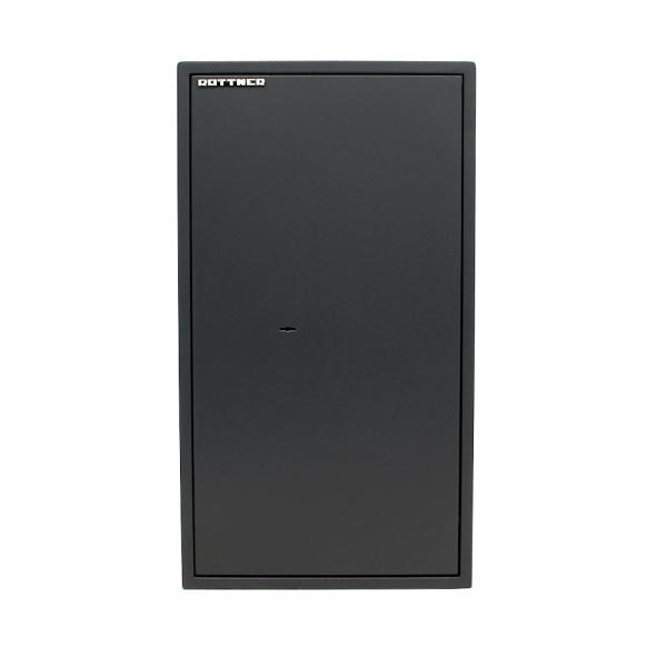 Seif certificat antiefractie Power Safe 800 inchidere cheie 1
