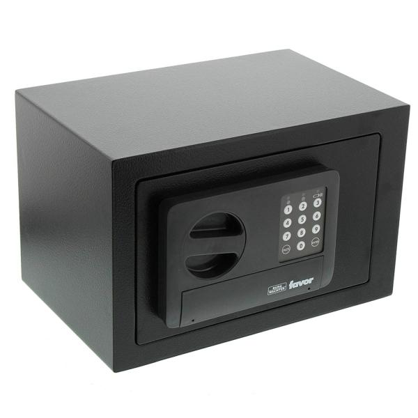 Seif Favor S3 E inchidere electronica 0
