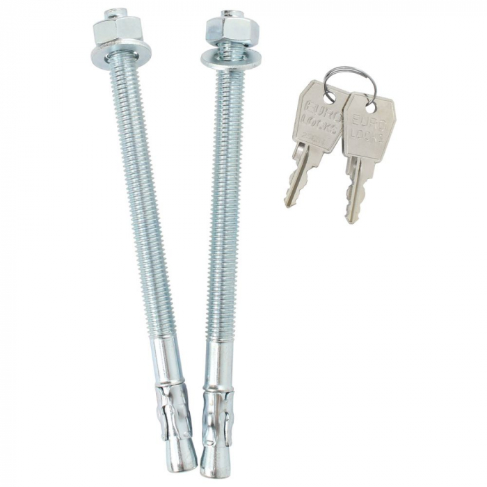 Seif certificat antiefractie antifoc Diamant Fire Premium PO 65 inchidere electronica [6]