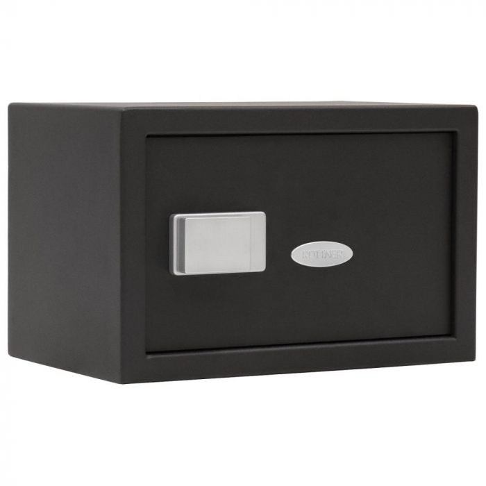 Seif Fifty BT Safe 1 inchidere electronica cu Bluetooth [1]