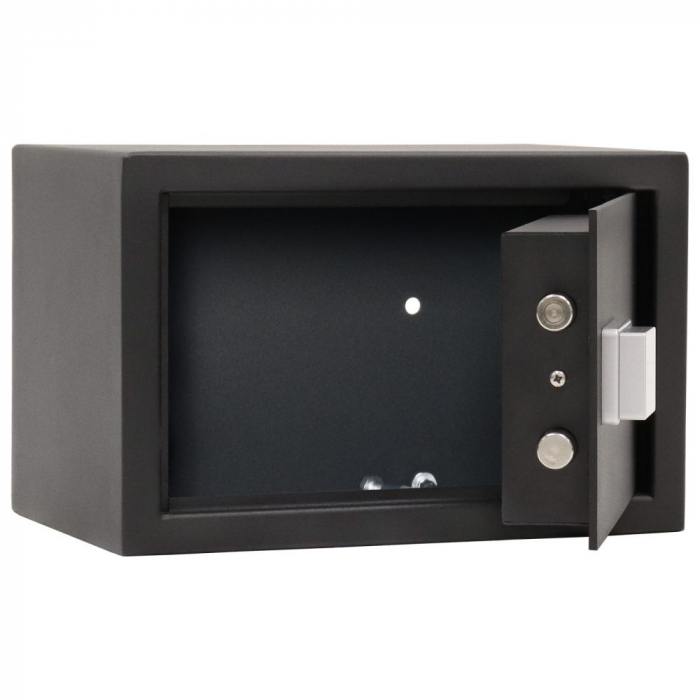Seif Fifty BT Safe 1 inchidere electronica cu Bluetooth [2]