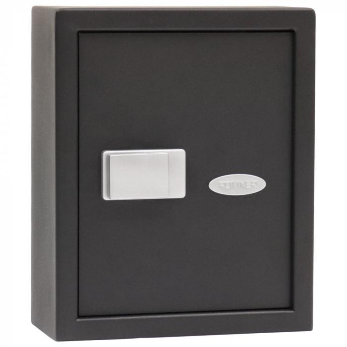 Seif pentru chei Fifty BT Key inchidere electronica cu Bluetooth [1]