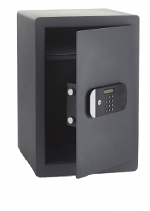 Seif YSEM 520 EG1 inchidere electronica0