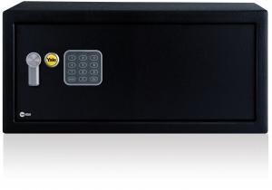 Seif pentru laptop YLV 200 DB1 inchidere electronica0