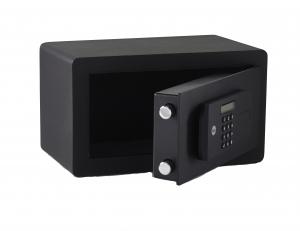 Seif YSEB 200 EB1 inchidere electronica [0]