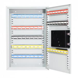Caseta chei S64 inchidere electronica2