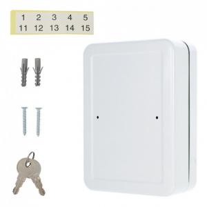 Caseta chei TS 48 inchidere cheie [5]