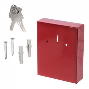 Caseta pentru cheia de urgenta NS 1 inchidere cheie [4]