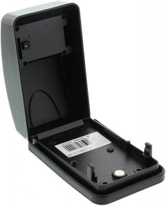 Cutie pentru chei Keysafe 20 SB inchidere cifru3