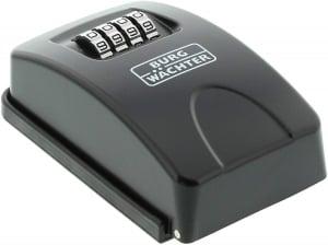 Cutie pentru chei Keysafe 20 SB inchidere cifru0