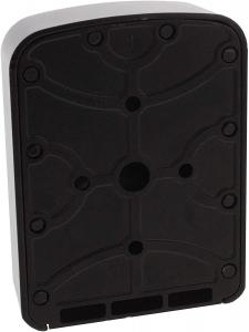 Cutie pentru chei Keysafe 30 SB inchidere cifru3