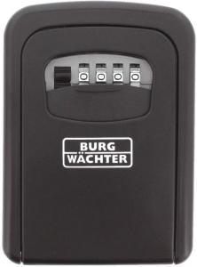 Cutie pentru chei Keysafe 30 SB inchidere cifru1