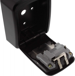 Cutie pentru chei Keysafe 30 SB inchidere cifru2