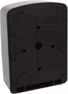 Cutie pentru chei Keysafe 40 SB inchidere cifru3