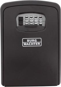 Cutie pentru chei Keysafe 40 SB inchidere cifru1