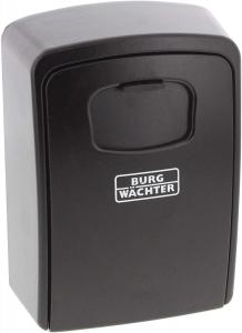 Cutie pentru chei Keysafe 40 SB inchidere cifru0