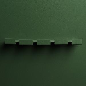 Dulap arme Guntronic 10 inchidere electronica6