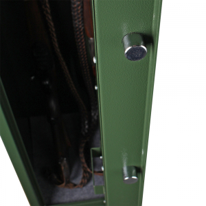 Dulap arme Guntronic 5 inchidere electronica2