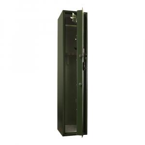 Dulap arme Guntronic 5 inchidere electronica1